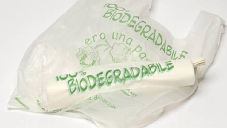 Imballaggi ultraleggeri: il Consiglio di Stato dice la sua