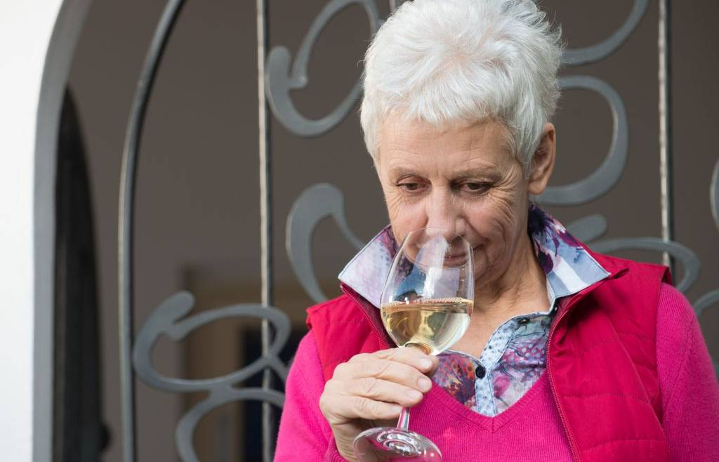 OCM vino: Domande di contributo per investimenti vitivinicoli