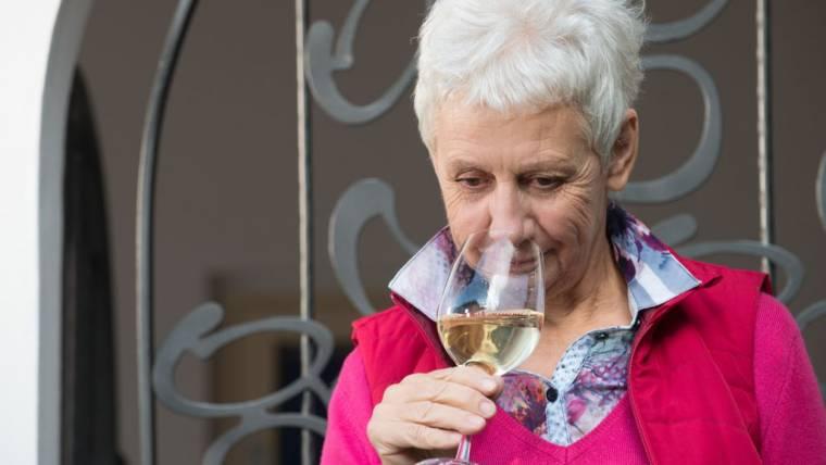 OCM Vino – Promozione sui mercati dei Paesi terzi – Campagna 2019/2020