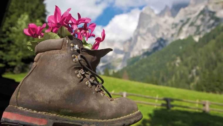 Adunata Alpini a Trento: chiusura uffici e divieto di transito