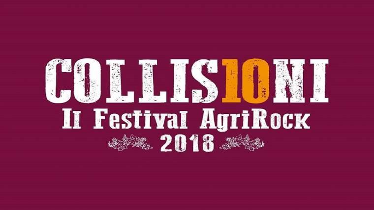 Festival Agrirock | possibilità ingresso gratuito per i soci CIA