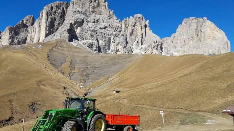 Bando INAIL ISI agricoltura 2019/2020