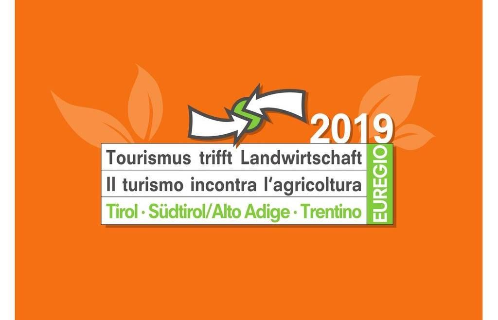 """Concorso """"Il Turismo incontra l'Agricoltura"""""""