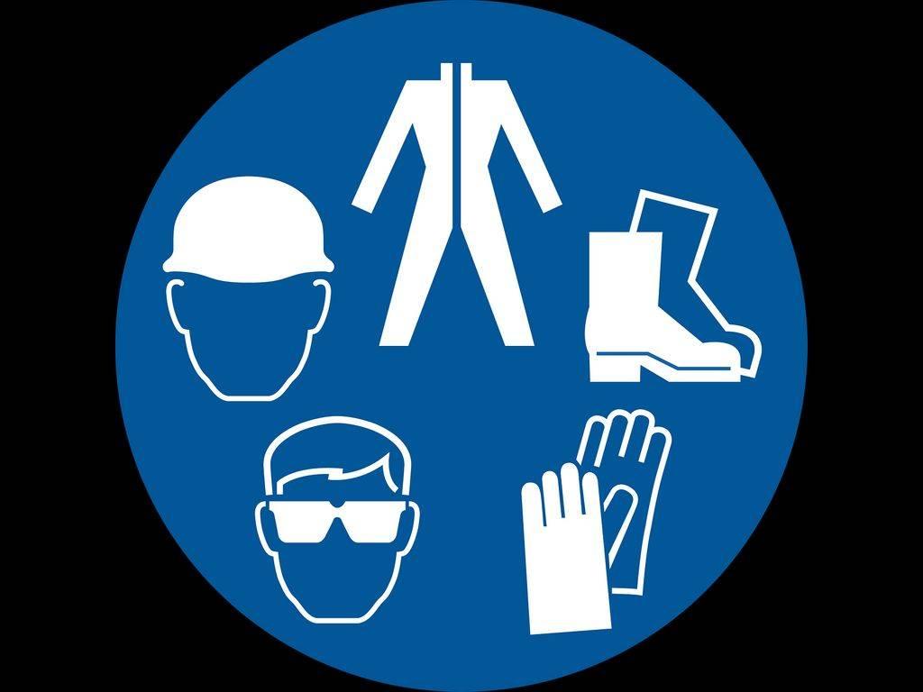 Corsi obbligatori in materia di salute e sicurezza