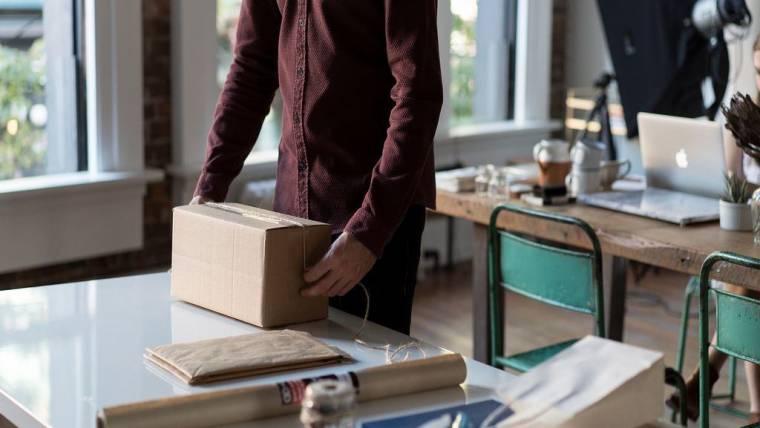 Gestione imballaggi per aziende italiane esportatrici in Germania