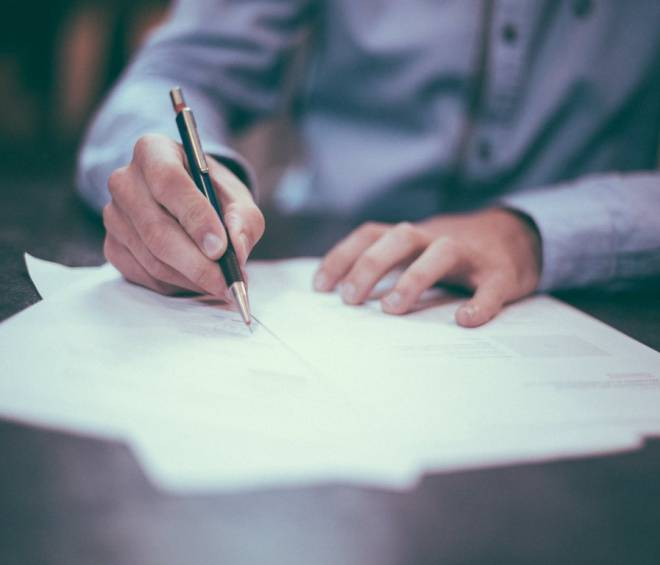 Il rinnovo del contratto collettivo provinciale per gli operai agricoli e florovivaisti del Trentino