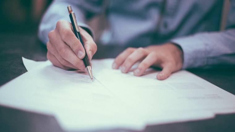 Successioni e contratti d'affitto al tempo del Coronavirus