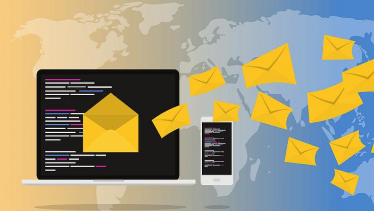 Avviso PEC truffa o spam