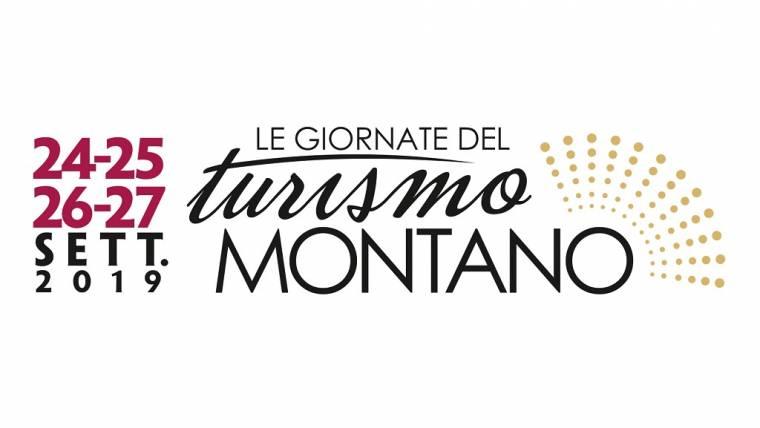 Le Giornate del Turismo Montano