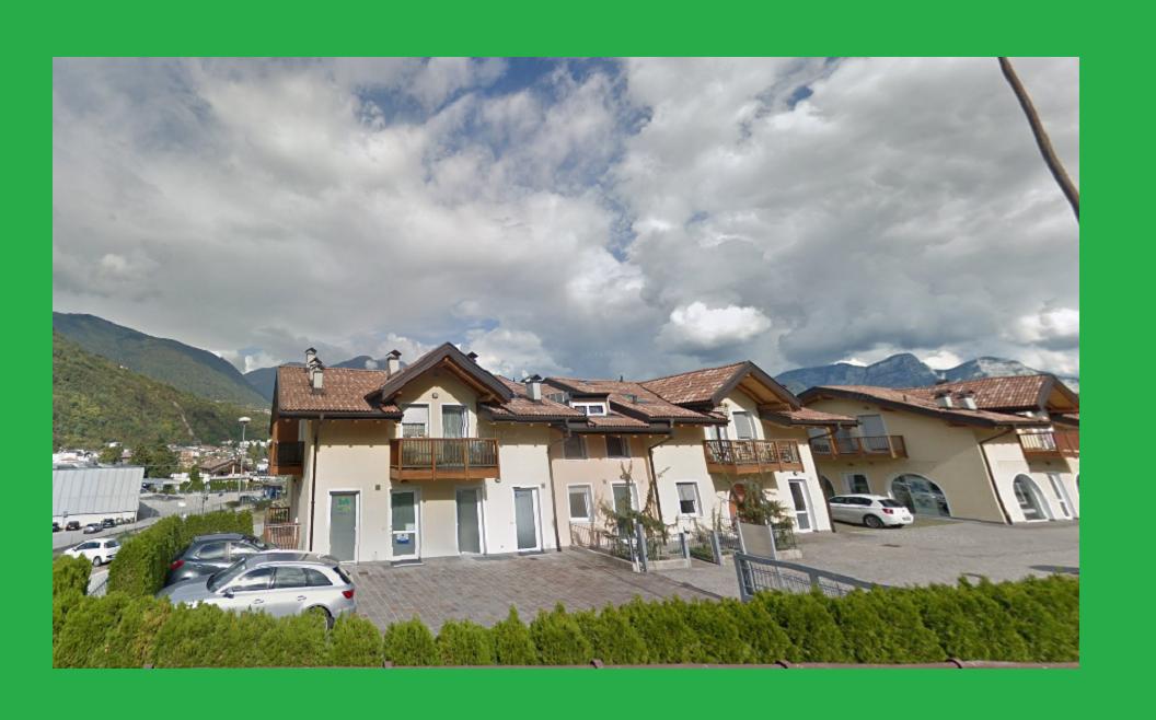 Nuovi orari sede CIA di Borgo Valsugana