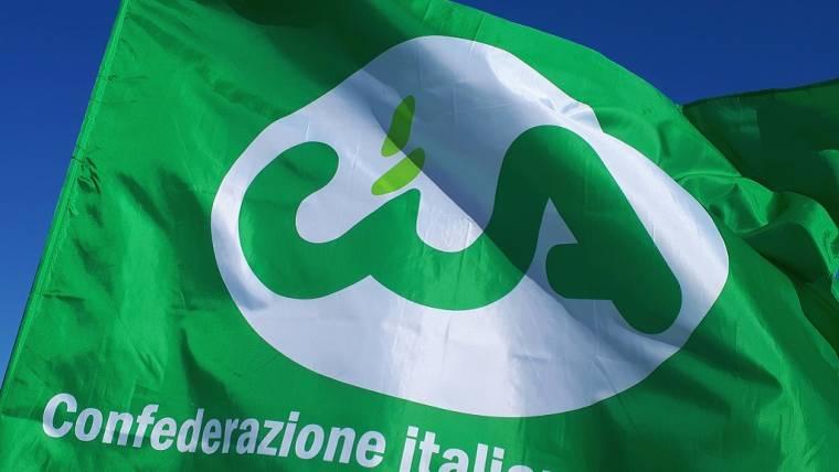 Convegno Cia Trentino 2020