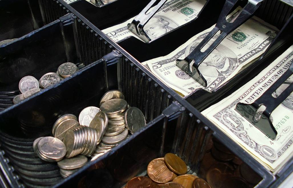 Adeguamento registratori di cassa telematici e lotteria degli scontrini