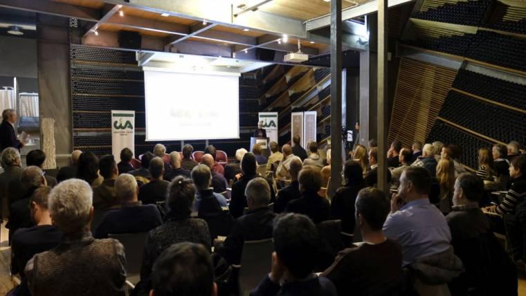Sintesi e VIDEO del convegno 2019: Reddito, cooperazione, ambiente