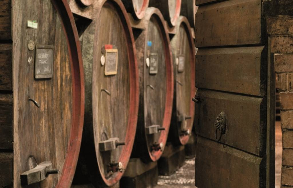 Novità decreto etichettatura dei prodotti vitivinicoli