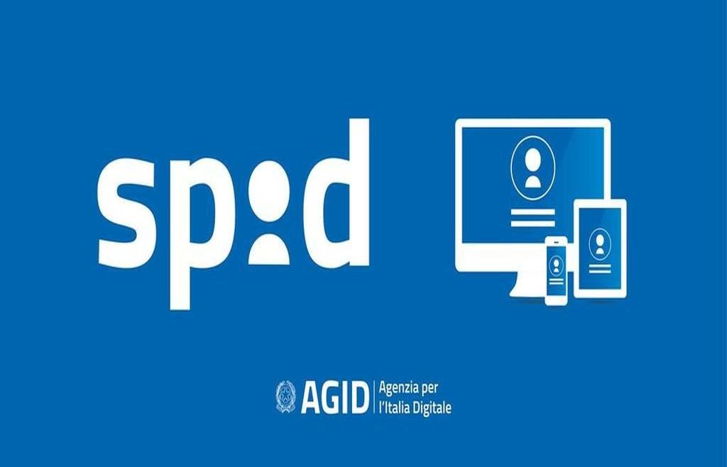 Perchè attivare lo SPID?