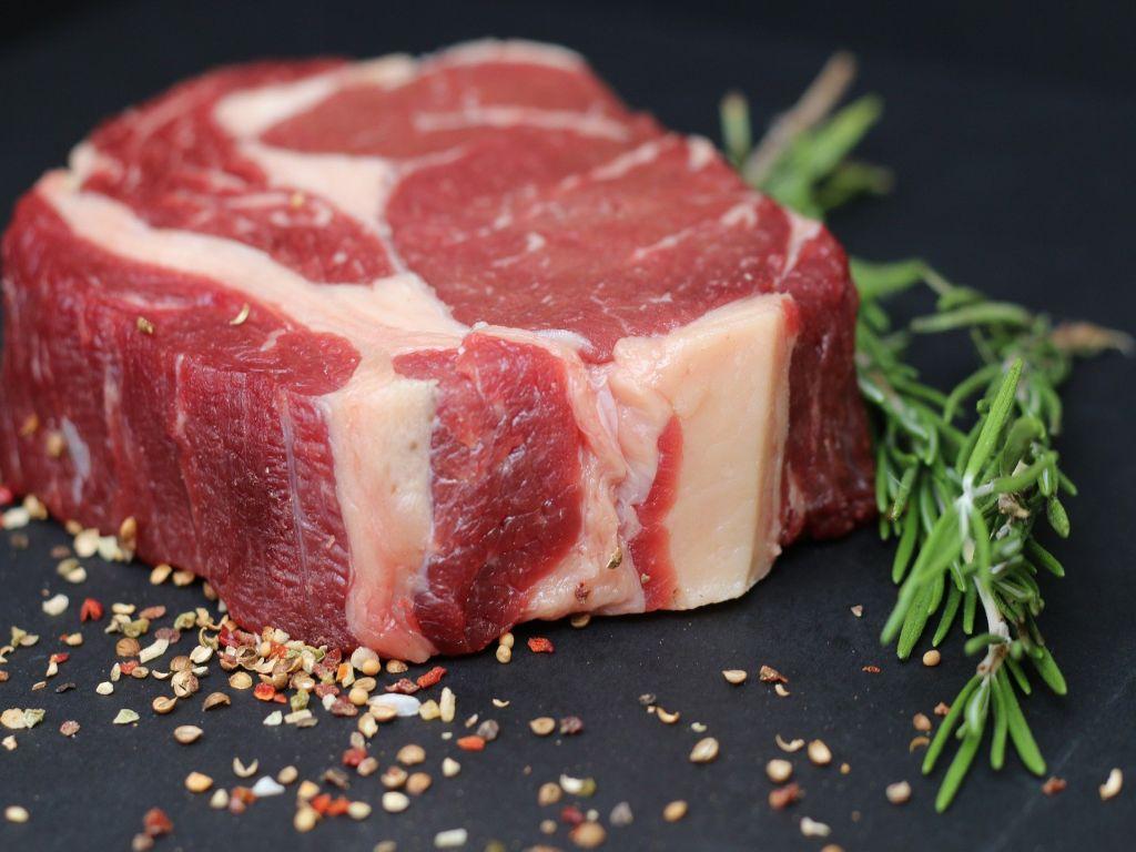 Rideterminazione della durabilità dei prodotti alimentari