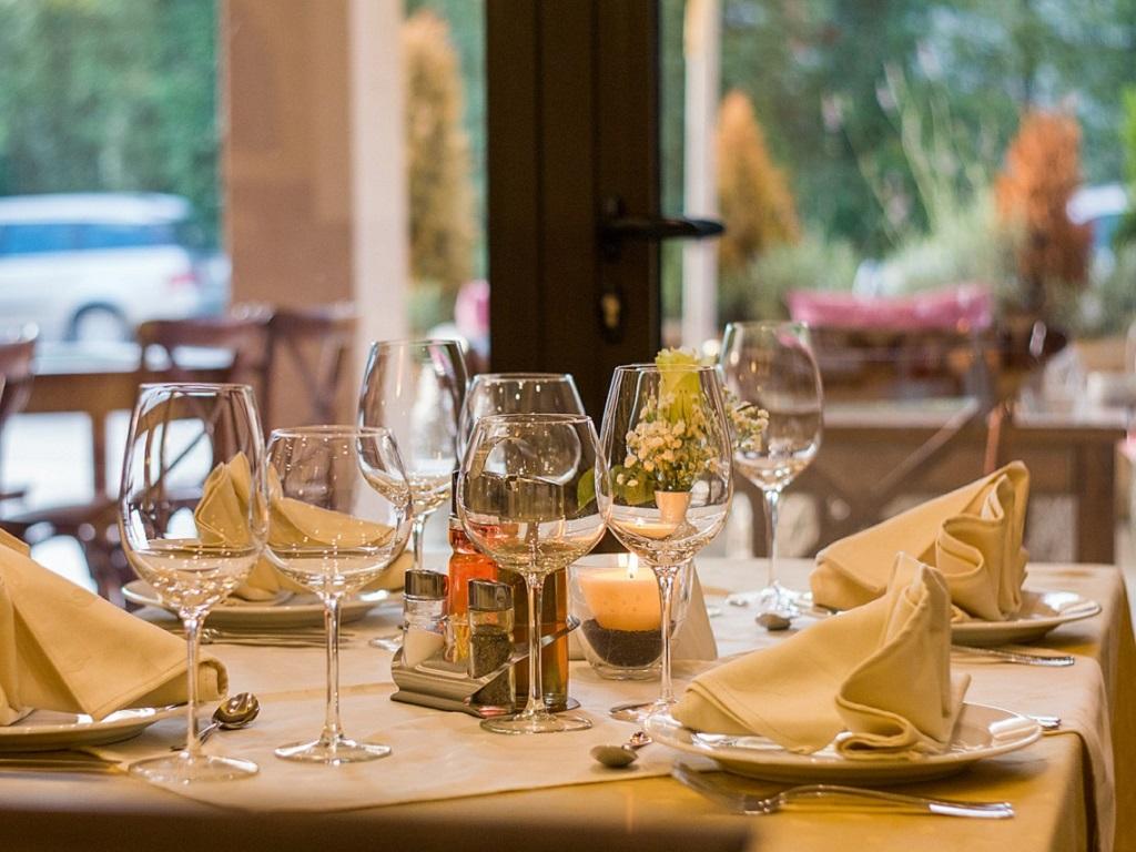 Bonus ristorazione – prorogato