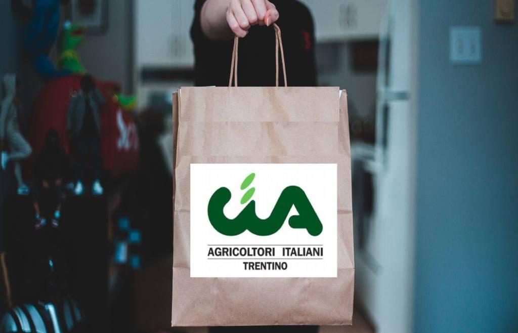 I prodotti agricoli delle aziende CIA a casa tua