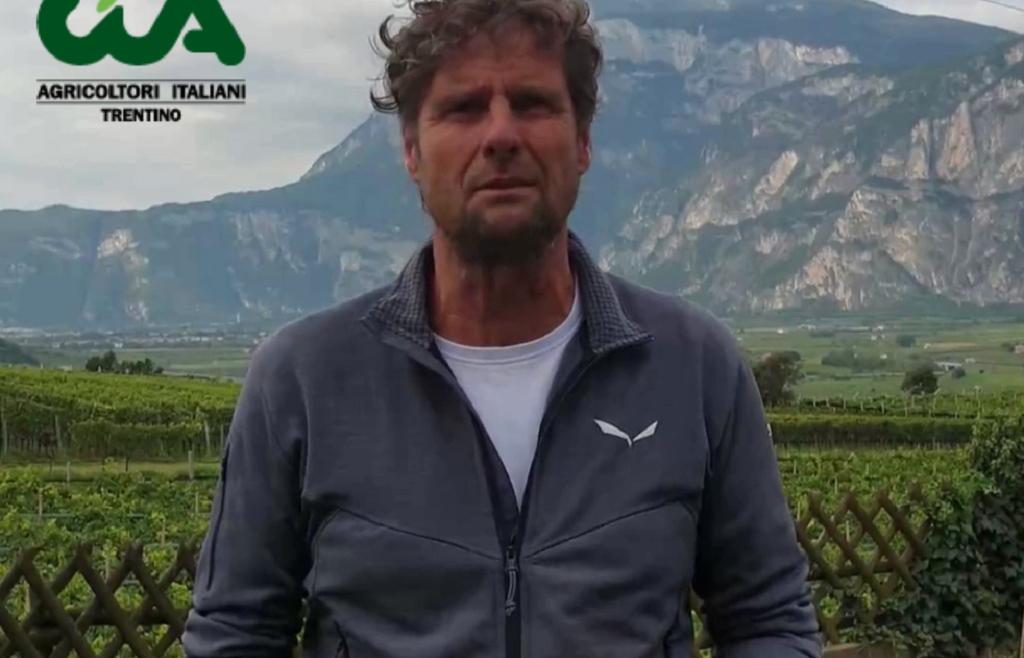 L'umiltà che ci insegna la terra: la posizione di CIA- Trentino sul referendum del biodistretto