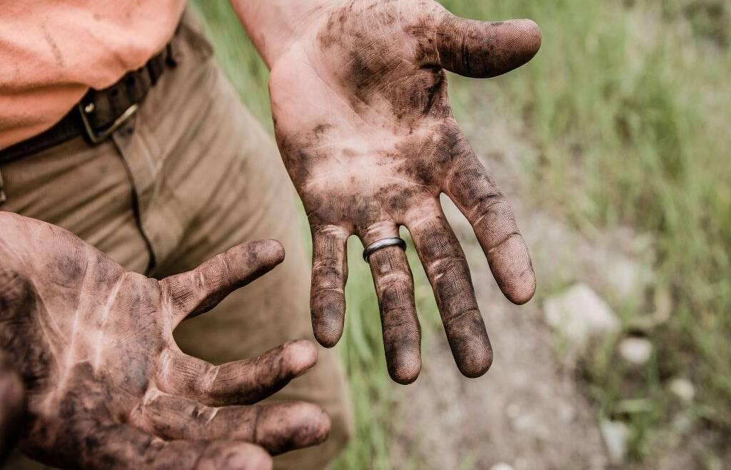 Corso aggiornamento RSPP – Datore di lavoro